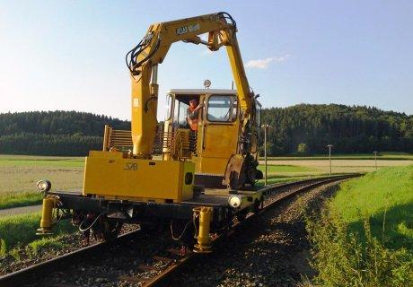 Klv 53 – 0358