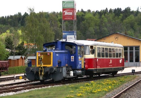 Köf11 003