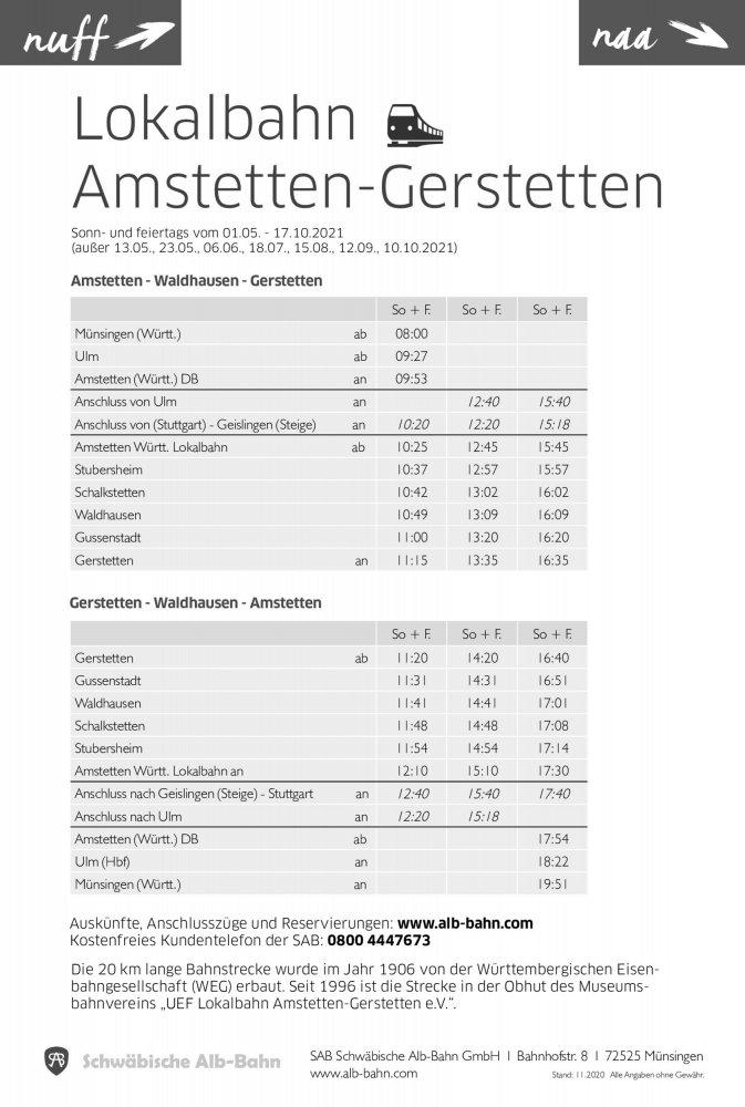 SAB_Fahrplan_Lokalbahn_2021